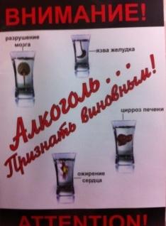 Кодирование алкогольной зависимости в барнауле